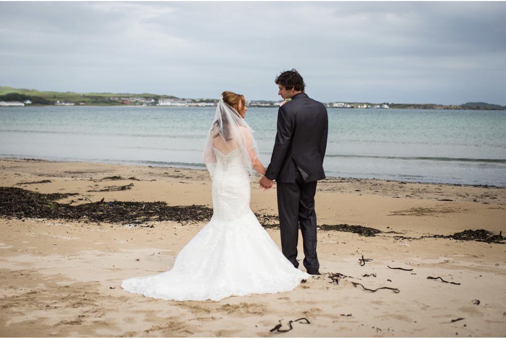 Michelle and Jason's wedding-46.jpg