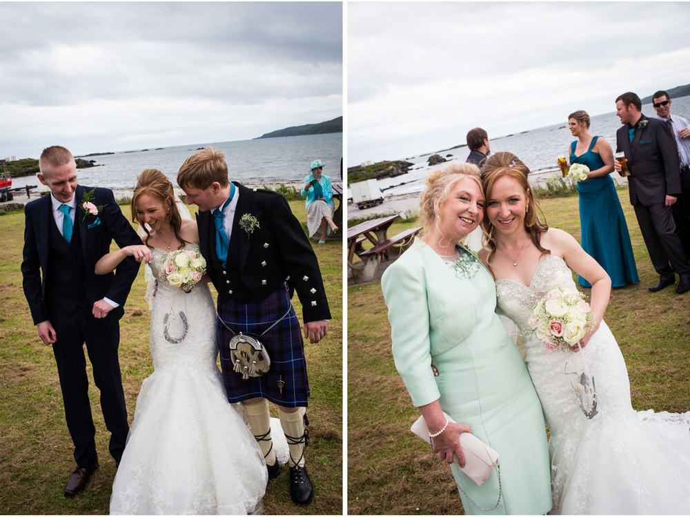 Michelle and Jason's wedding-49.jpg