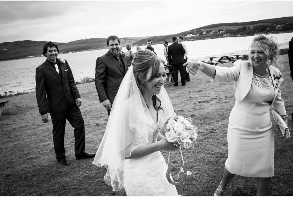 Michelle and Jason's wedding-50.jpg