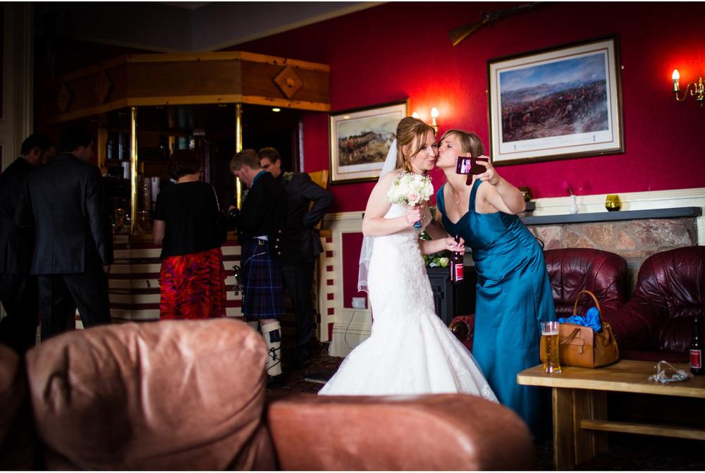 Michelle and Jason's wedding-53.jpg