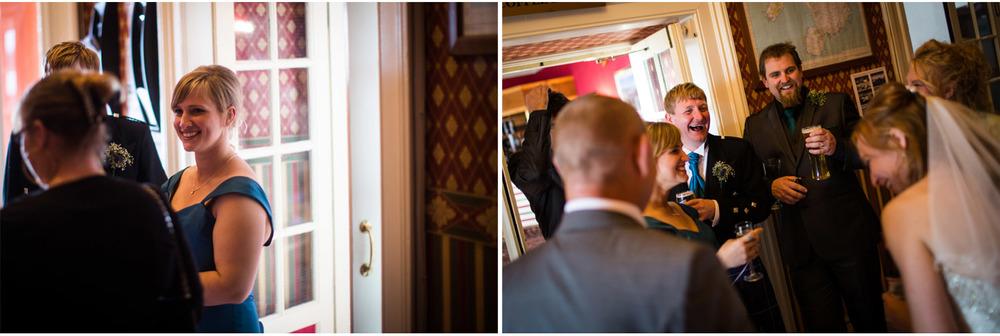 Michelle and Jason's wedding-54.jpg