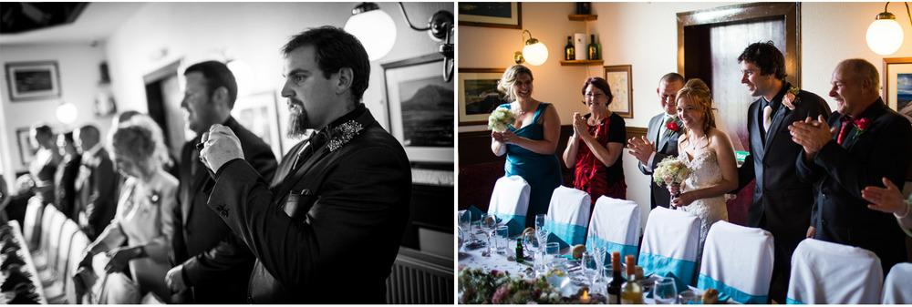 Michelle and Jason's wedding-59.jpg