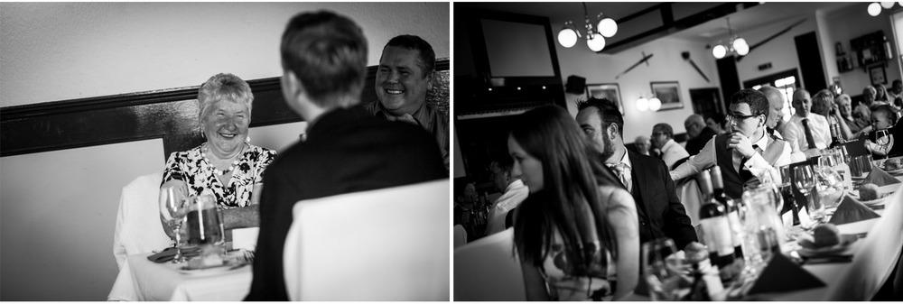 Michelle and Jason's wedding-61.jpg