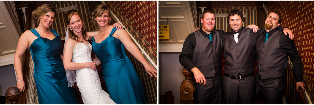 Michelle and Jason's wedding-69.jpg