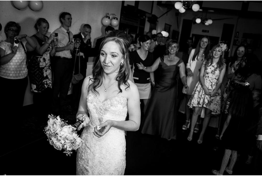Michelle and Jason's wedding-71.jpg