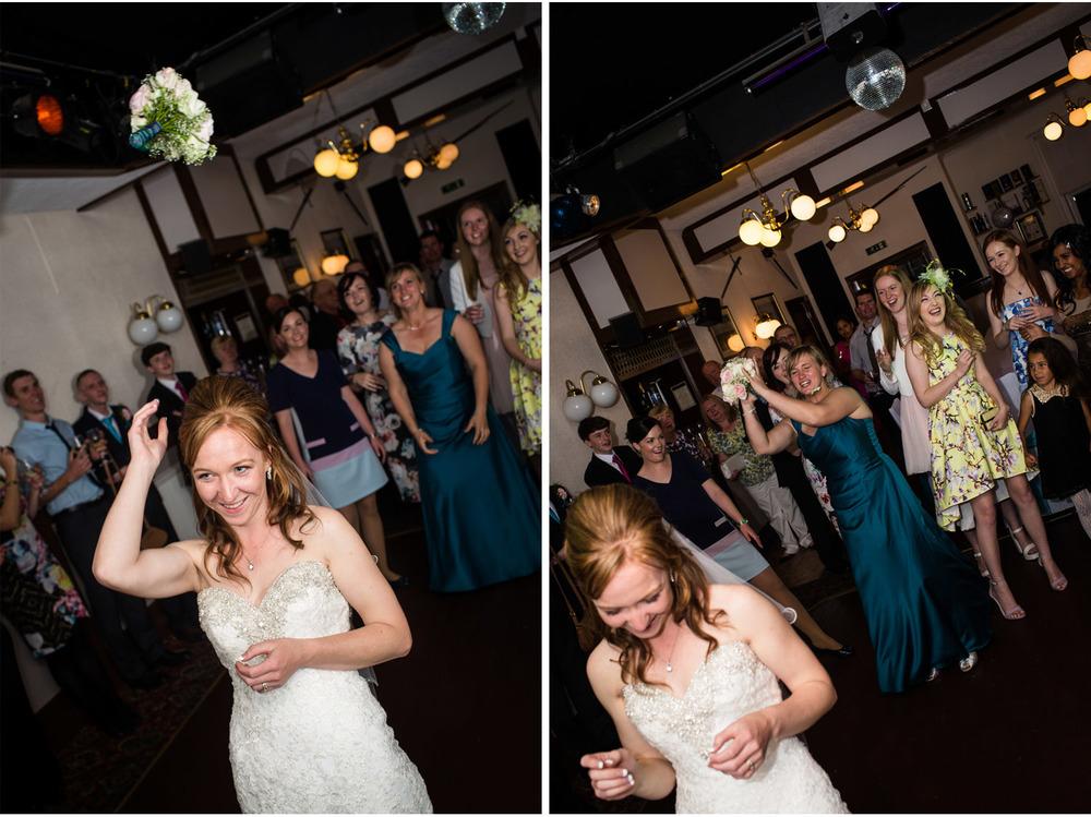 Michelle and Jason's wedding-72.jpg