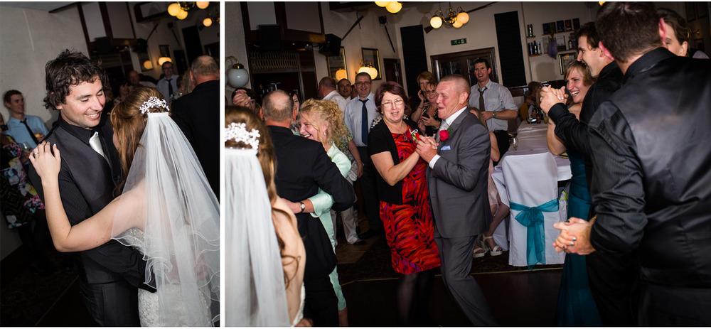 Michelle and Jason's wedding-74.jpg