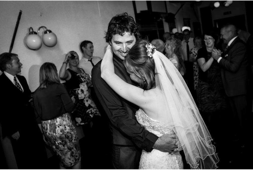Michelle and Jason's wedding-77.jpg