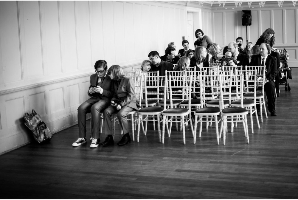 Lynsey and Rodti's wedding-3.jpg