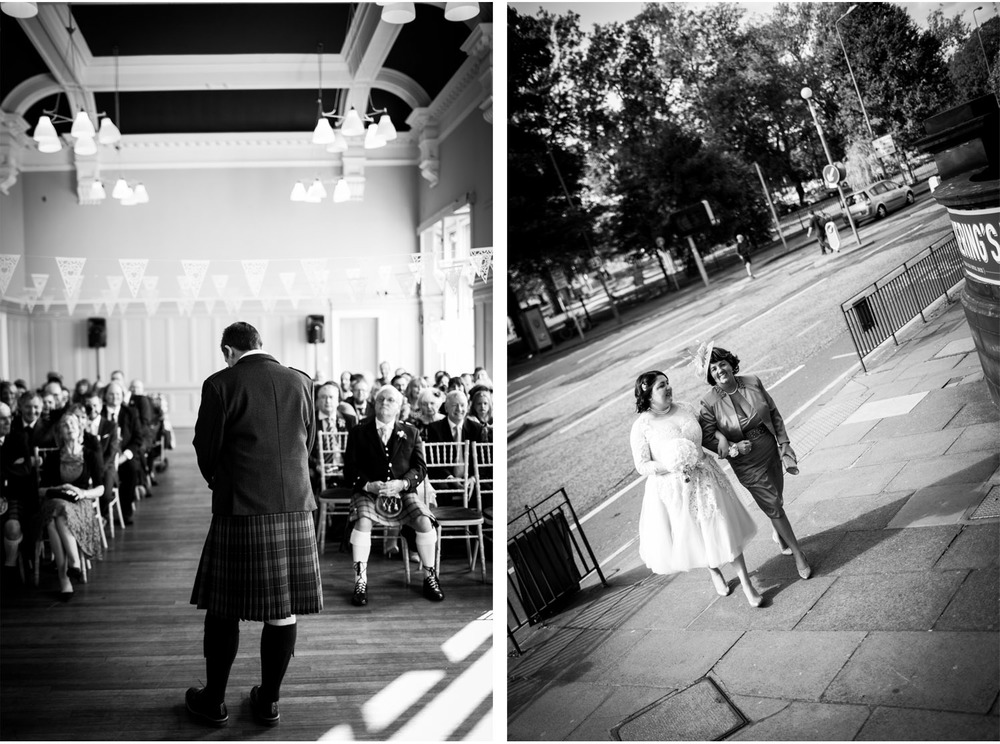 Lynsey and Rodti's wedding-6.jpg