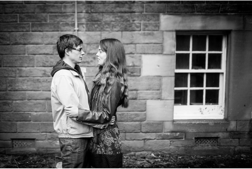 Sophie and Ryan's pre-wedding shoot-2.jpg