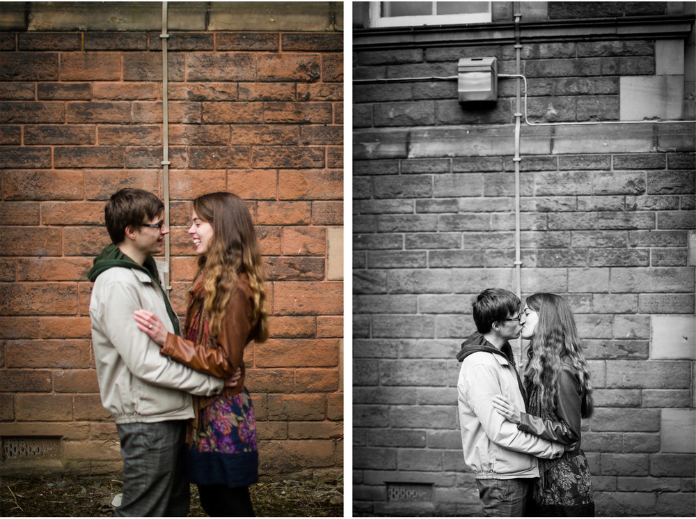 Sophie and Ryan's pre-wedding shoot-4.jpg
