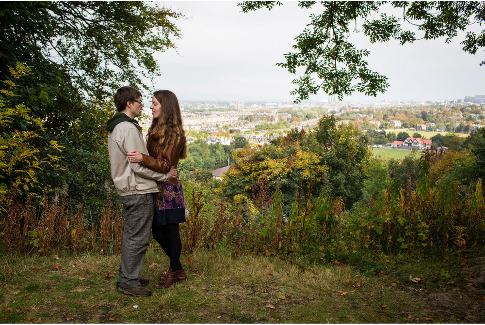 Sophie and Ryan's pre-wedding shoot-10.jpg