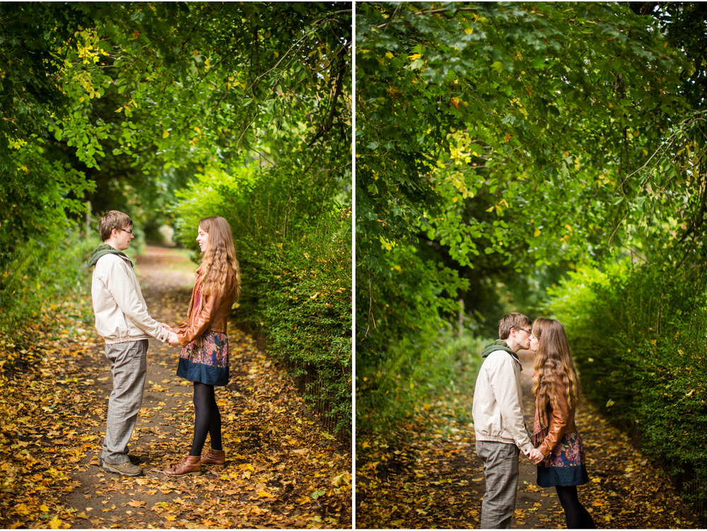 Sophie and Ryan's pre-wedding shoot-9.jpg