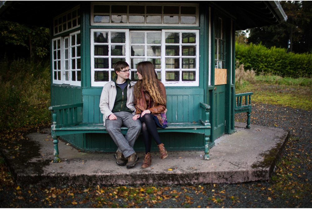 Sophie and Ryan's pre-wedding shoot-12.jpg