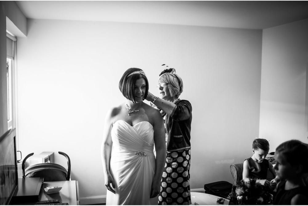 Lorna and Andy's wedding-3.jpg