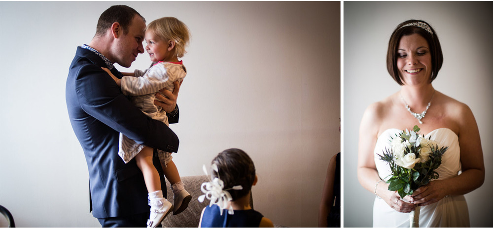 Lorna and Andy's wedding-4.jpg