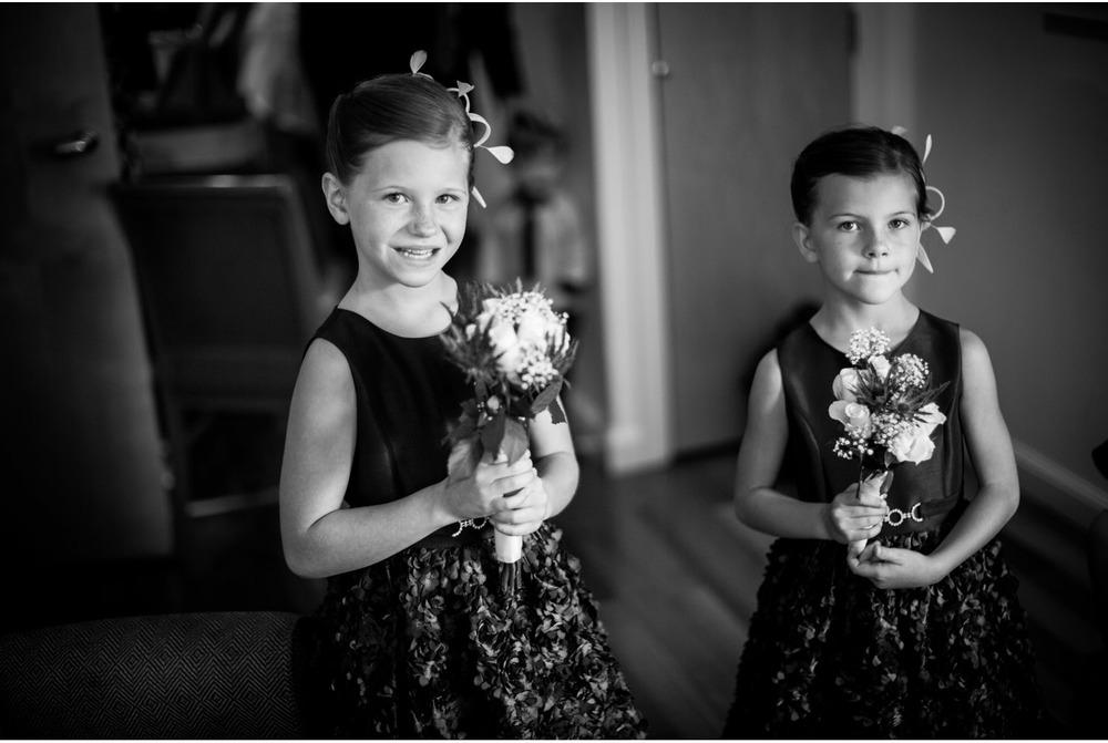 Lorna and Andy's wedding-5.jpg