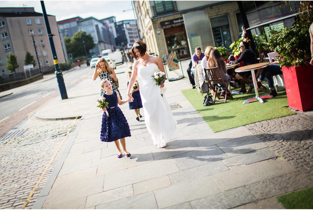 Lorna and Andy's wedding-6.jpg