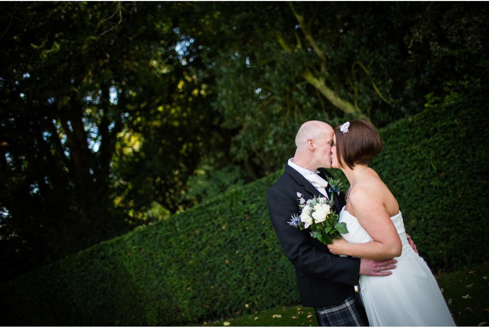 Lorna and Andy's wedding-10.jpg