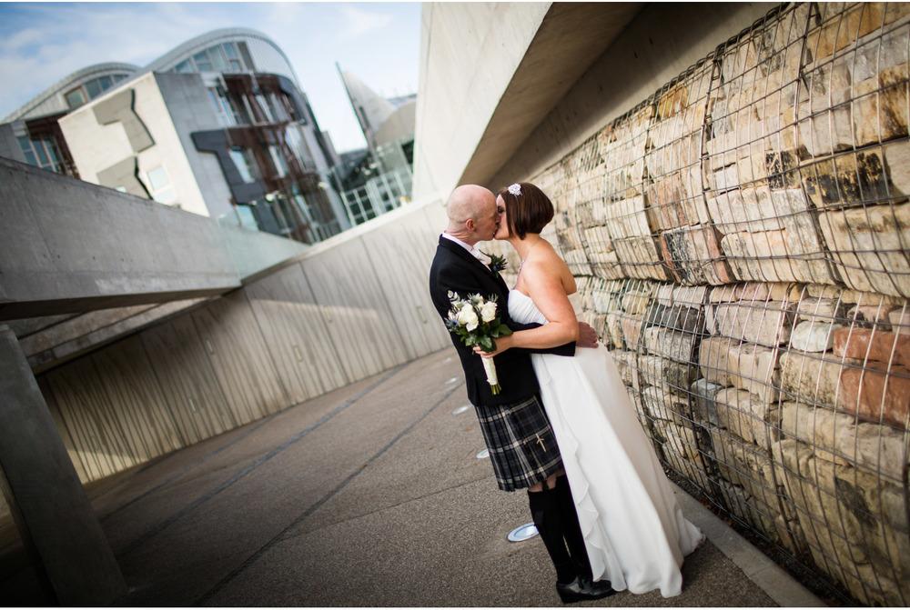 Lorna and Andy's wedding-14.jpg