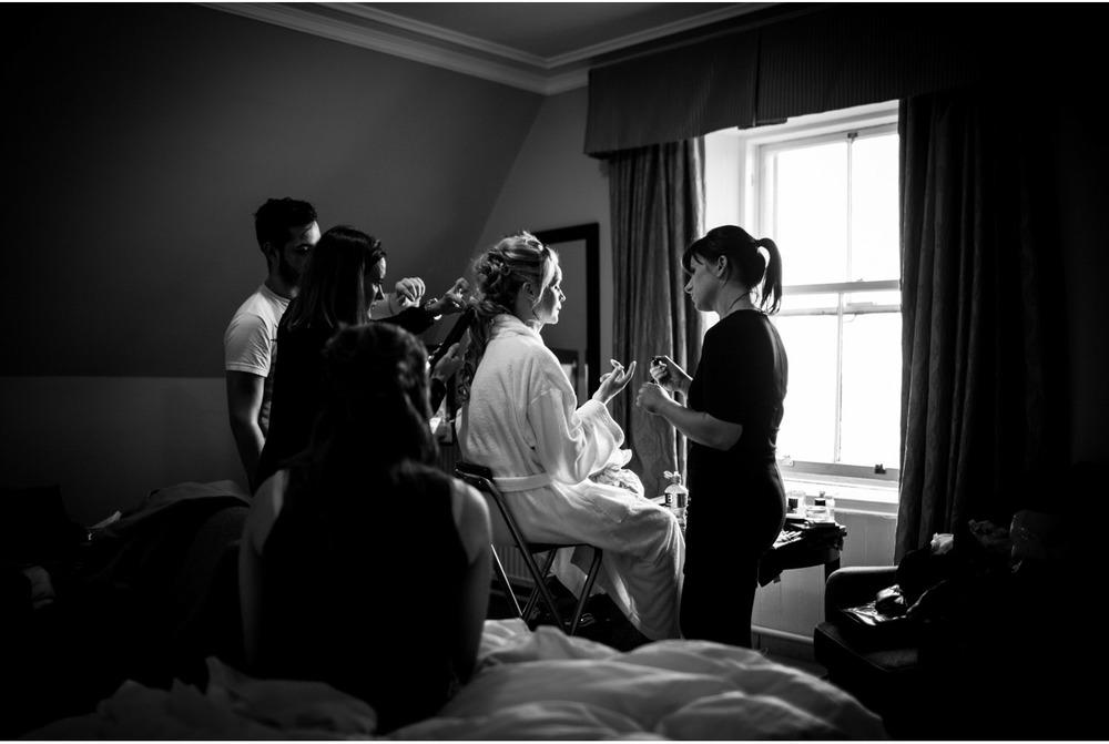 Abigail and Declan's wedding-7.jpg