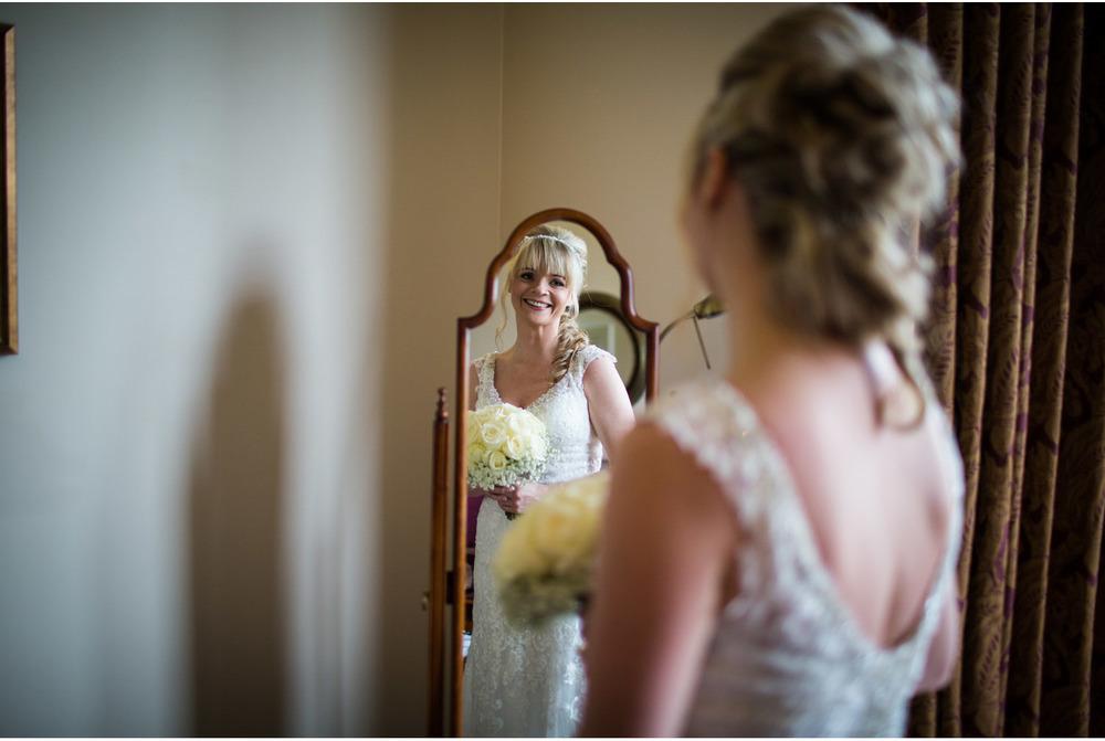Abigail and Declan's wedding-14.jpg