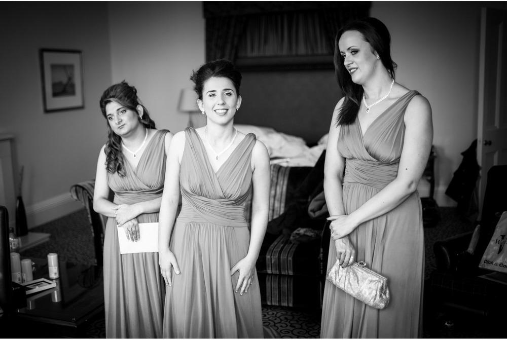 Abigail and Declan's wedding-16.jpg