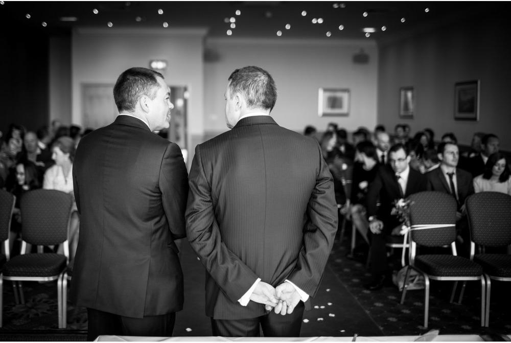 Abigail and Declan's wedding-26.jpg
