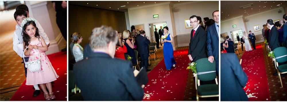 Abigail and Declan's wedding-27.jpg