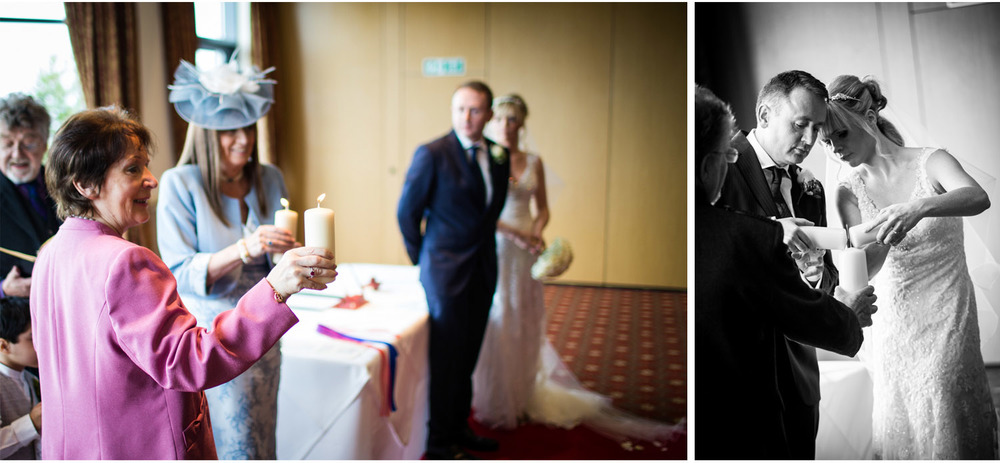 Abigail and Declan's wedding-29.jpg