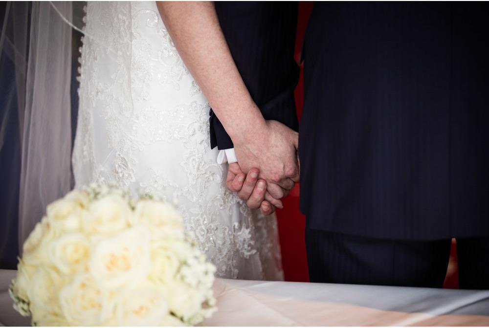 Abigail and Declan's wedding-30.jpg