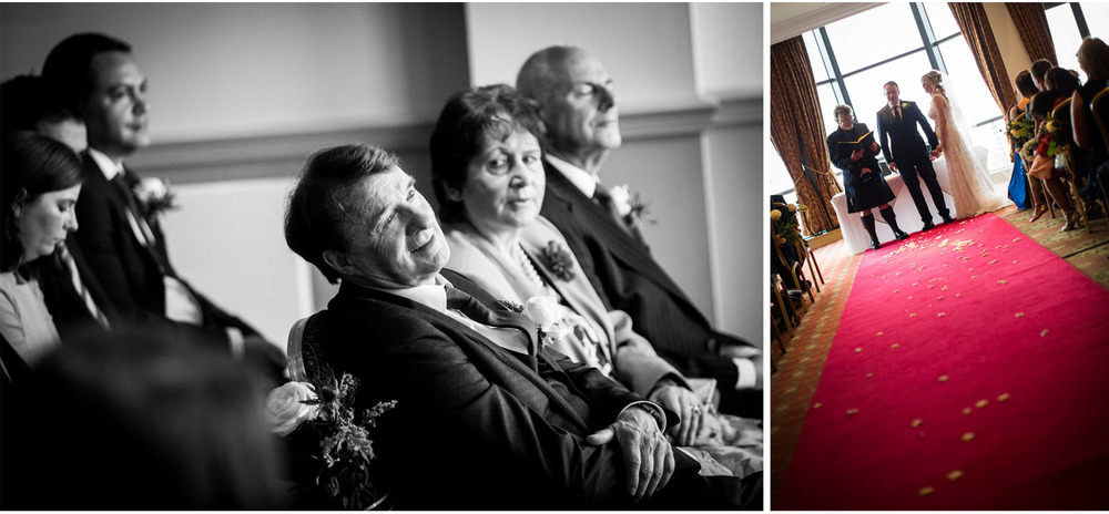 Abigail and Declan's wedding-32.jpg