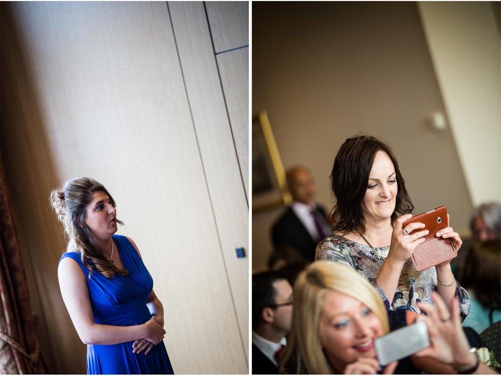 Abigail and Declan's wedding-38.jpg