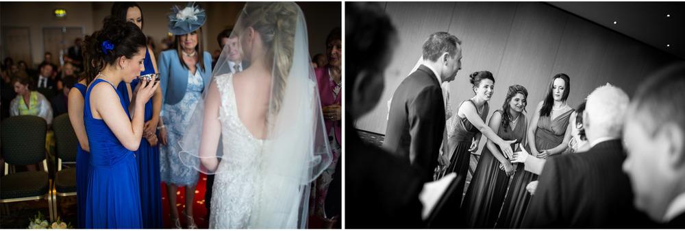 Abigail and Declan's wedding-42.jpg