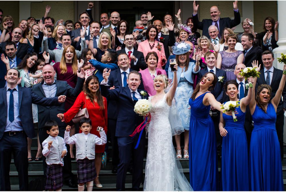 Abigail and Declan's wedding-45.jpg