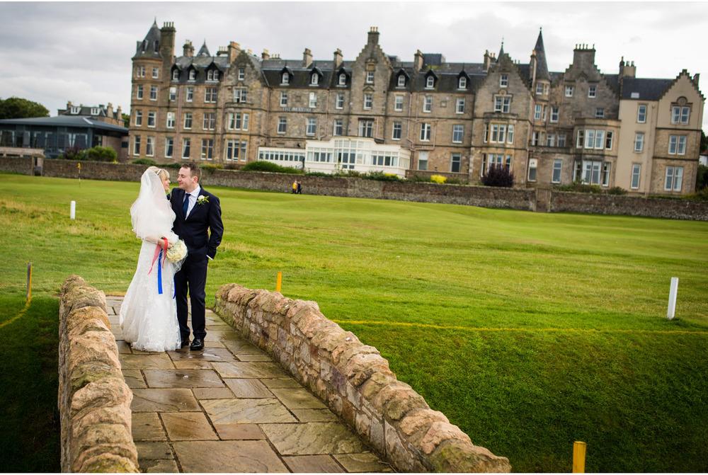 Abigail and Declan's wedding-48.jpg