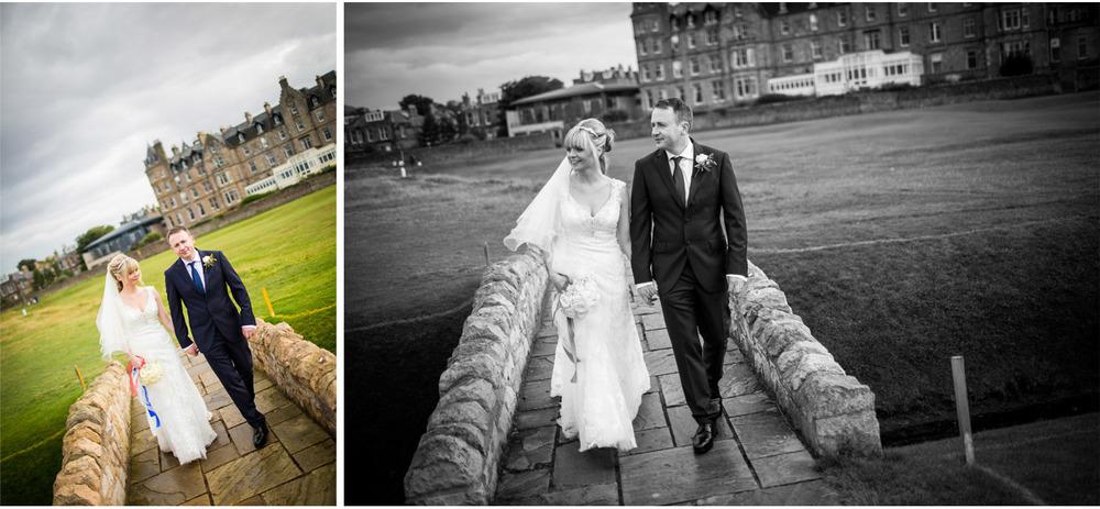 Abigail and Declan's wedding-49.jpg