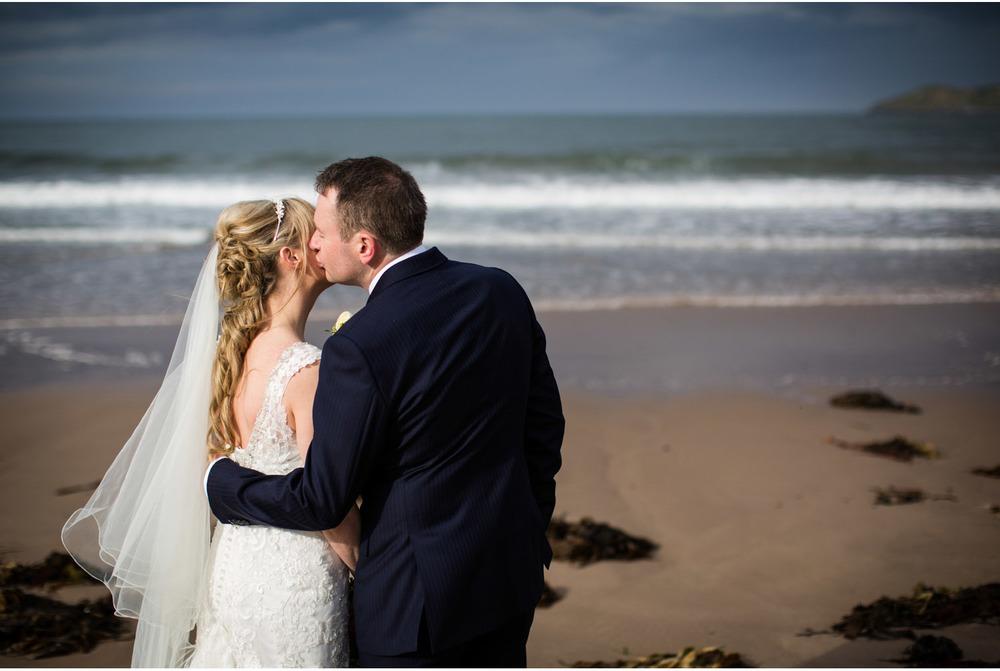 Abigail and Declan's wedding-54.jpg