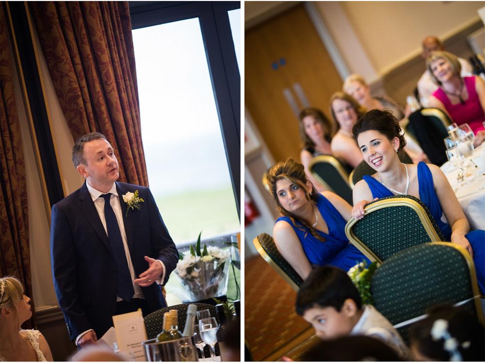 Abigail and Declan's wedding-64.jpg