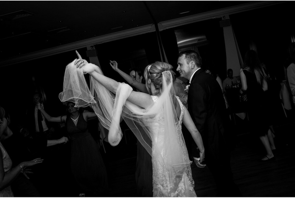 Abigail and Declan's wedding-75.jpg