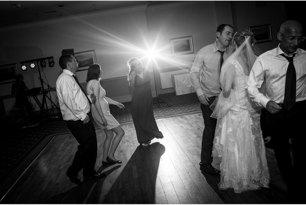 Abigail and Declan's wedding-77.jpg
