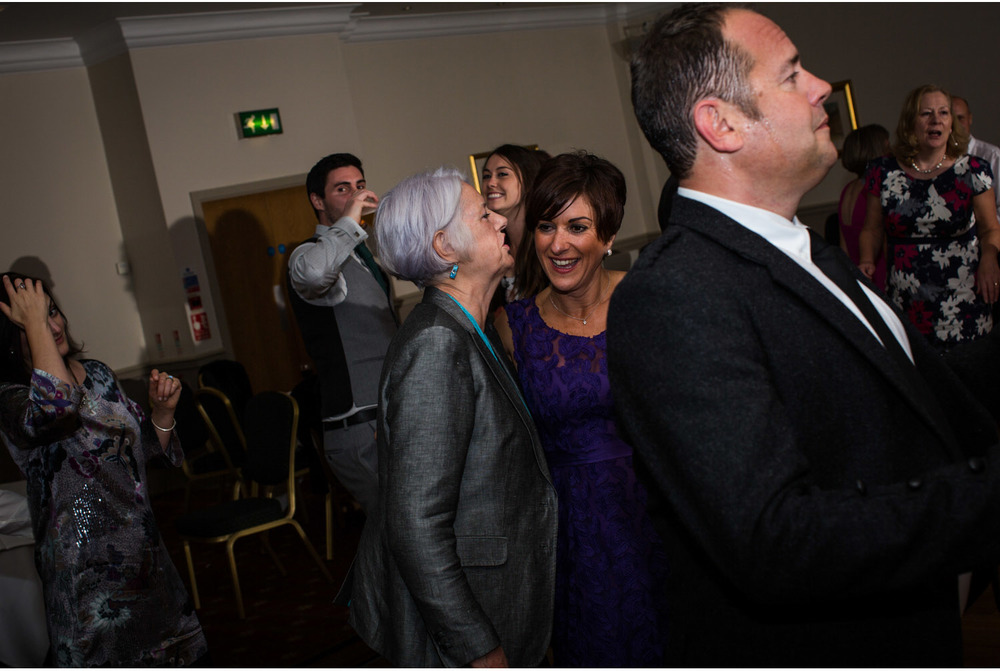Abigail and Declan's wedding-79.jpg
