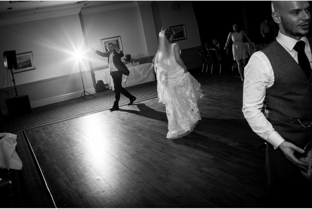 Abigail and Declan's wedding-80.jpg
