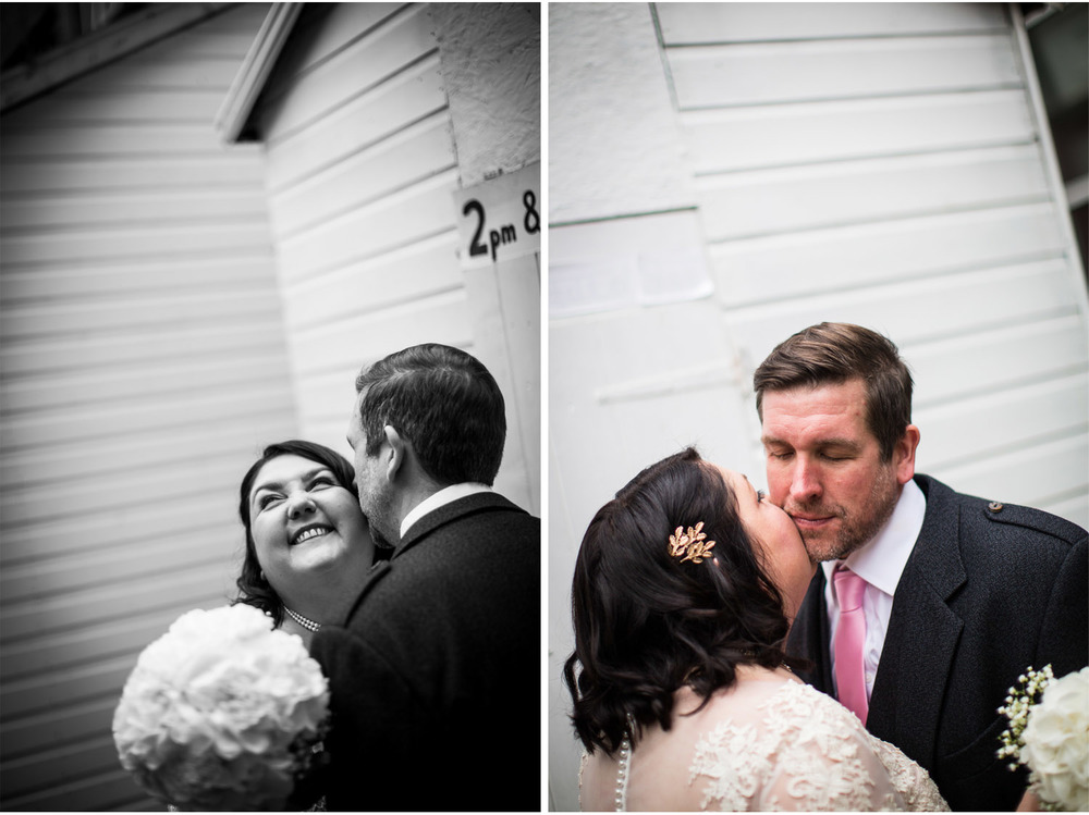 Lynsey and Rodti's wedding-41.jpg