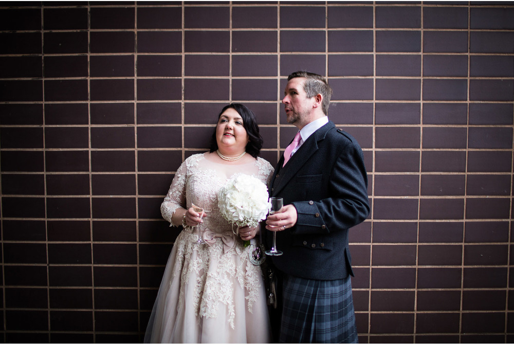 Lynsey and Rodti's wedding-42.jpg