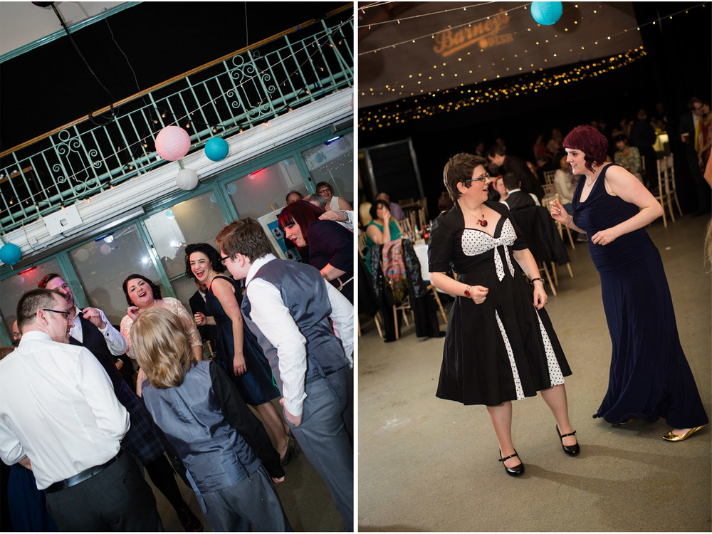 Lynsey and Rodti's wedding-75.jpg