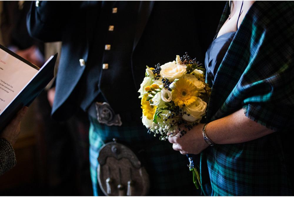 Linda and David's wedding-4.jpg