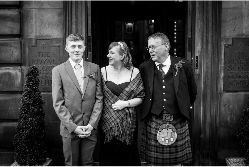 Linda and David's wedding-7.jpg