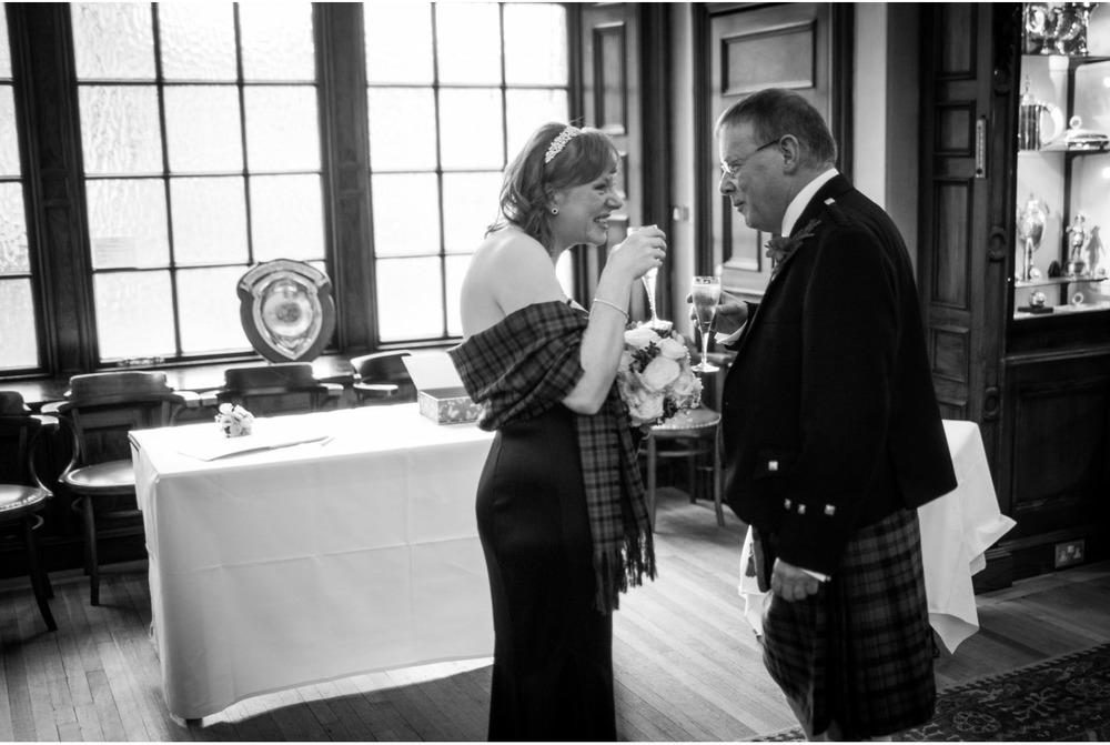 Linda and David's wedding-6.jpg